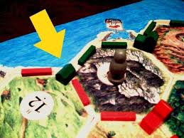 Settlers Of Catan Meme - how to piss off every settler of catan in just 14 moves