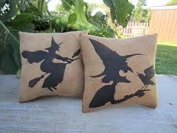 30 best halloween throw pillows images on pinterest holidays