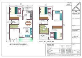 house design floor plans house designs 600 square square foot house floor plan