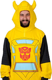 47 best transformers costume ideas images on pinterest costume
