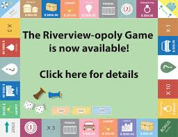 Riverview Florida Map by Home Greater Riverview Chamber Of Commerce Fl