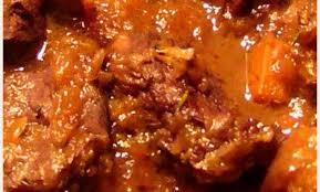 comment cuisiner les butternuts décoration comment cuisiner une entrecote de boeuf 79 besancon
