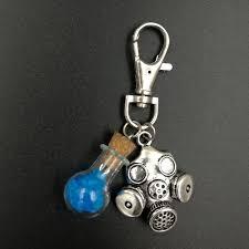 lexus is250 for sale lafayette la search on aliexpress com by image