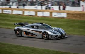car koenigsegg one 1 goodwood gallery the big four koenigsegg one 1