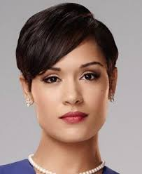empire hairstyles grace gealey from empire hair styles pinterest grace gealey