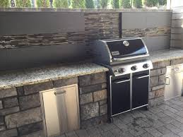 outdoor kitchens in portland or oregon masonry services