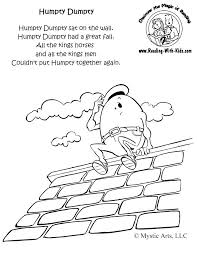 preschool coloring pages nursery rhymes nursery rhyme coloring pages preschool nursery rhymes coloring pages
