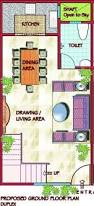 450 sq ft 2 bhk 2t villa for sale in habitech group signature