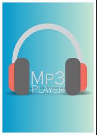 download lagu mp3 dadali renungan malam lagu dadali band lengkap apk download free music audio app for