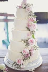 big wedding cakes 25 amazing floral wedding cake ideas wedding cake floral and cake