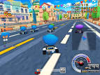 Kart Rider Open Beta Launches Today   WIRED