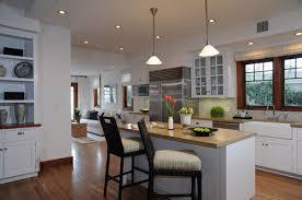 model home interior paint colors interior paint colors with wood trim b29d about remodel excellent