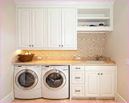 table top washer dryer countertop washer dryer laundry room over washer dryer installing
