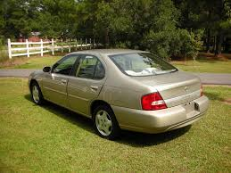 2000 nissan altima 2000 nissan altima photos informations articles bestcarmag com