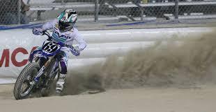 motocross races near me news the sacramento mile at cal expo