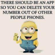 Funny Memes Quotes - top 30 funny deadpool memes quoteshumor com