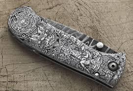metal engraving riccardo engraving northern michigan