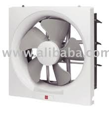 Kdk Wall Mounted Exhaust Fan Kdk Wall Mounted Exhaust Fan