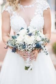 bouquet wedding best 25 bridal bouquets ideas on wedding bouquets