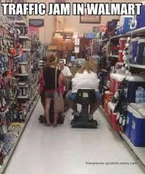 Funny Walmart Memes - walmart memes funny meme