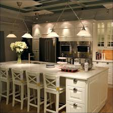 Overstock Kitchen Islands Overstock Kitchen Islands Two Tone Rolling Kitchen Island By