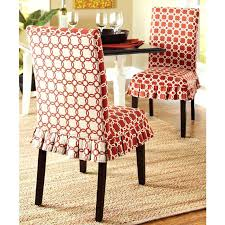 parsons chairs slipcovers parsons chair slipcovers parsons chair slipcovers parsons chair