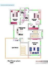 House Floor Plan Design Software Free Download Home Plan Design Software For Mac Http Sapuru Com Home Plan