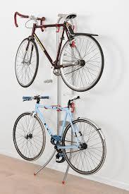 bike storage for small apartments 33 best bike storage images on pinterest bicycle storage bike