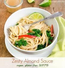 Raw Food Dinner Ideas 265 Best Vegan Kids U0027 Meal Ideas Images On Pinterest Vegan Food