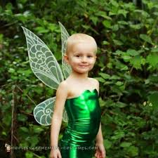 tinkerbell costume coolest 40 tinkerbell costumes for