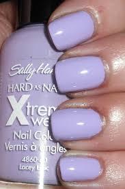 the 151 best images about nail polish on pinterest china glaze