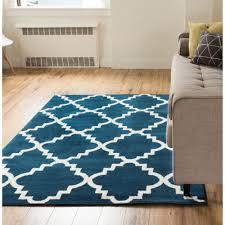 area rugs apple green kitchen rugs neon green carpet blue green