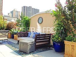 home design ideas rooftop gardens garden design with vertical copyright 2017 amber freda home garden design webdesign by tivo designs privacy policy contact amber 646 546 1592