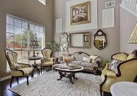home furnishings exquisite windows decor custom window treatments coverings madison wi jpg home furnishings furniture
