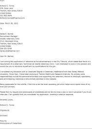 buy persuasive speech outline kite runner persuasive essay resume