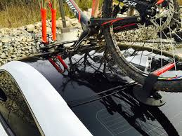 lexus rc 350 for sale alberta bike rack clublexus lexus forum discussion