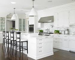 american kitchen ideas top 5 american kitchen design ideas kitchen americankitchen