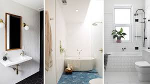 Small Bathroom Renovation Ideas Small Bathroom Renovation Ideas 9homes