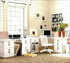 pottery barn secretary desk pottery barn desks used office furniture reviews office furniture
