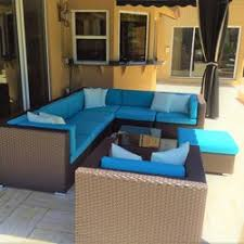 Home Design Stores Oakland Modern Home Style 24 Photos Outdoor Furniture Stores 2060 Nw
