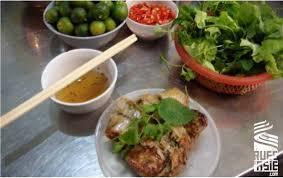 recettes de cuisine vietnamienne le classique de la cuisine vietnamienne la recette des pâtés