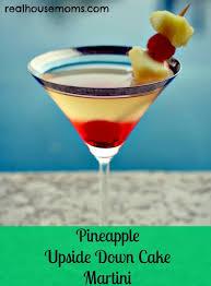 10 best vanilla vodka and pineapple juice recipes