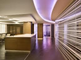 hallways lighting awesome small hallway lighting white flushmount light