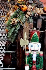 marie chantal blog u2013 christmas at home