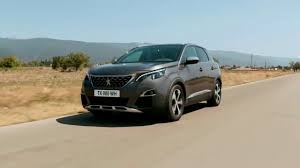 buy new peugeot new suv peugeot 5008 vs 3008 vs 2008 all new peugeot 5008 vs