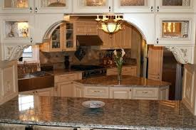gourmet kitchen designs pictures mobile home kitchen designs french country gourmet kitchen in a