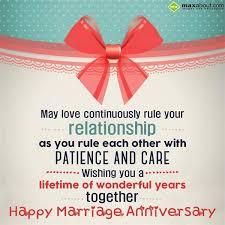 Happy Wedding Love U0026 Relationship Best 25 Marriage Anniversary Quotes Ideas On Pinterest