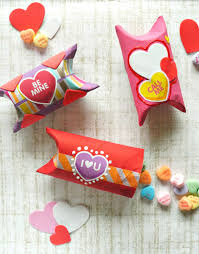 craft out of toilet paper roll images craft decoration ideas