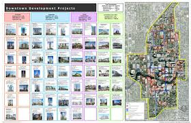 Miami Design District Map by City Of Fort Lauderdale Fl Property Zoning And Land Use Information
