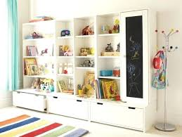 home design and remodeling show tickets ikea bedroom storage solutions view larger design home design and